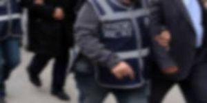 Kocaeli'de vatandaşın 5.000 Euro'sunu dolandıran şahıslar yakalandı