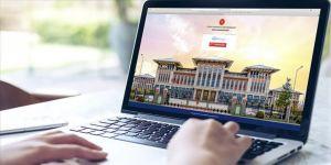 'Uzaktan Eğitim Kapısı' platformuna Milli Eğitim Bakanlığından eğitim desteği
