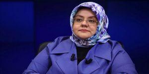 Aile, Çalışma ve Sosyal Hizmetler Bakanı Selçuk: Normalleşme Desteği bildirgeleri 26 Eylül'e kadar devam ediyor