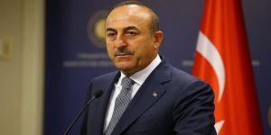 Dışişleri Bakanı Çavuşoğlu: Afganlararası Müzakereler gerçek bir barış şansı