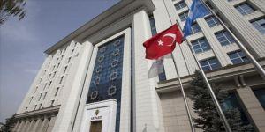 AK Parti'den Novi Pazar'a 'Türkçe bilim sınıfı'