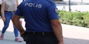 Kocaeli'de,denetimlerde Karantina ihlali yapan 33 şahıs yakalandı