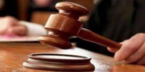 KOÜ'de cinayet işleyen zanlı tutuklandı