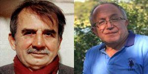 Konya'da Kovid-19 tedavisi gören iki okul müdürü hayatını kaybetti