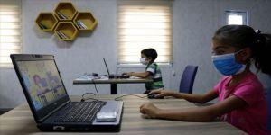 Uzmanından uzaktan eğitim döneminde ailelere 9 altın öneri