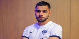 Kasımpaşa Schalke 04'ten genç kaleci Erdem Canpolat'ı transfer etti