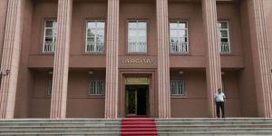 Yargıtay: Avukatların müvekkiliyle özdeşleşmesi görevle bağdaşmaz