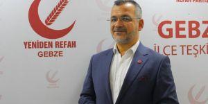 Türkiye 99. sırada Katar, İran, Pakistan gibi ülkelerin gerisinde