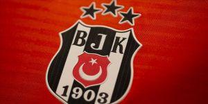 Beşiktaş altyapısında 12 kişinin Kovid-19 testi pozitif çıkt
