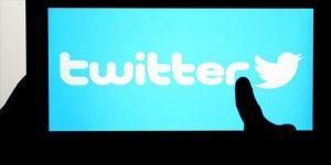 Twitter ABD seçimleri öncesi yüksek profilli hesapların güvenliğini artıracak