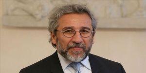 Firari sanık Can Dündar 15 gün içinde mahkemeye gelmezse 'kaçak' sayılacak
