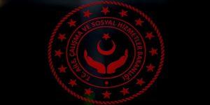 Aile, Çalışma ve Sosyal Hizmetler Bakanlığı 'Ergen Rehberi' hazırlayacak