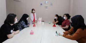 KO-MEK'te yeni eğitim dönemi 21 Eylül'de başlıyor