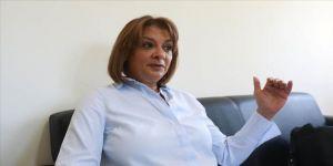 Amerikan üniversitesi Arap gençlere dil engelini aşarak eğitim alma imkanı veriyor