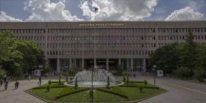 Keçiören Eğitim ve Araştırma Hastanesindeki olayla ilgili soruşturma başlatıldı