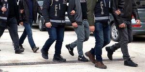 FETÖ'nün avukatlık yapılanması soruşturmasında 6 tutuklama kararı