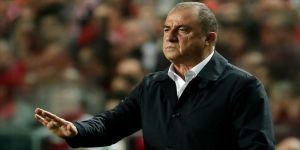 Galatasaray, Fatih Terim yönetiminde Avrupa'da 80. sınavında