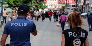 Kocaeli'de Karantina ihlali yapan 32 kişi yakalandı