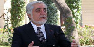Taliban ile Afganistan heyeti arasında Doha'da süren müzakerelerin amacı kalıcı barış