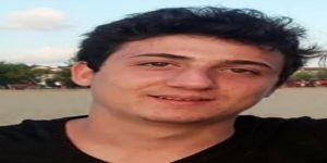 Darıca'da 18 yaşındaki genç intihar etti