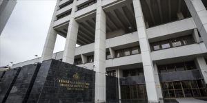 Merkez Bankası, politika faizini 200 baz puan yükseltti