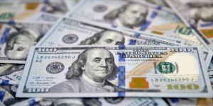 Merkez Bankası rezervleri 86 milyar 320 milyon dolar oldu