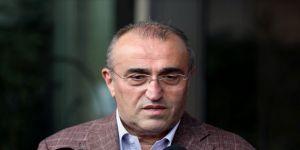 Galatasaray Kulübü İkinci Başkanı Albayrak: Derbiden önce bu maç çok önemliydi