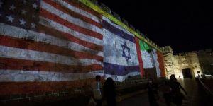 İsrail gazetesi, Sudan ve Umman'ın da normalleşme anlaşması imzalayacağını iddia etti