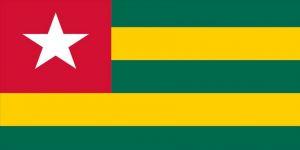 Togo'da hükümet düştü