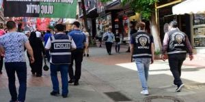 Kocaeli'de,Karantina ihlali yapan 28 şahıs yakalandı