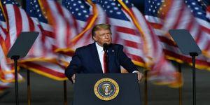 Trump yönetimi yabancı öğrenci vizelerine kısıtlama getirmeyi planlıyor