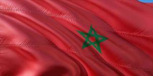 Fas'taki Libya Diyalog Toplantısı 29 Eylül'e ertelendi
