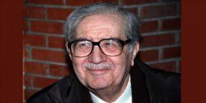 'Edebiyat ve tiyatro dünyasının üretken yazarı: Turgut Özakman'