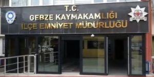 """""""Gebze'de İğrenç İş Teklifi"""" isimli habere konu olan şüpheli yakalandı"""