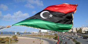 BM ve Almanya Libya konulu toplantıya ev sahipliği yapacak