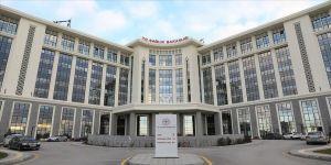 Sağlık Bakanlığı kadrolarına yerleştirme sonuçları açıklandı