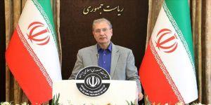 İran: Azerbaycan'ın toprak bütünlüğünün tanınması ve buna uyulması konusundaki tutumumuz açık