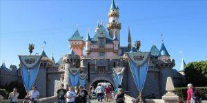 Disney'den Kovid-19 salgını nedeniyle 28 bin çalışanını işten çıkarma kararı