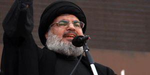 Lübnan'da Hizbullah lideri Nasrallah'ın hükümetin kurulamamasıyla ilgili sözleri eski başbakanların tepkisini çekti