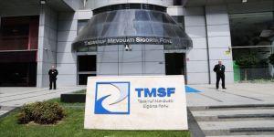 TMSF Çukurova Seyhan Gayrimenkulleri'ni satışa çıkardı