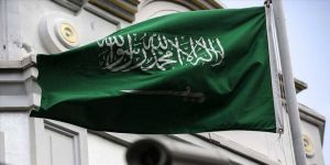 Kaşıkçı cinayetinin 2. yılında Suudi Arabistan'ın insan hakları karnesi pek parlak gözükmüyor