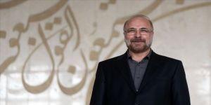 İran Meclis Başkanı Kalibaf: Ruhani hükümeti ülkeyi yönetmede yetersiz kalıyor