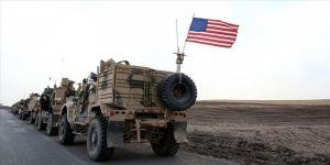 ABD'den terör örgütü YPG/PKK'ya 400 milyon dolarlık destek