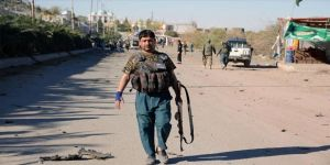 Afganistan'da son iki haftada 69 sivil öldürüldü