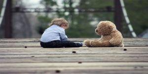 Çocuklarda Demir Eksikliği IQ'yu Düşürebilir