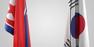 Kuzey Koreli kayıp diplomatın Güney Kore'ye sığındığı ileri sürüldü