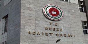 Darıca'da 15 yaşındaki kızı taciz eden zanlı tutuklandı