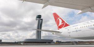 THY Teknik Türkiye'nin en büyük uçak üs bakım hangarlarını hizmete sundu