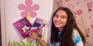 Çocuk yazarlardan kitap okuma çağrısı