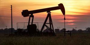 Libya Ulusal Petrol Kurumu Şerara petrol sahasındaki 'mücbir durumu' kaldırdı